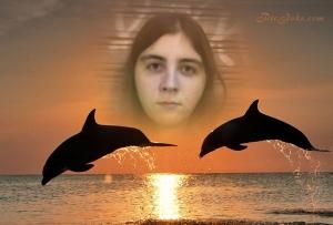 Avatar de Cristyna