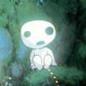 Avatar de Kodama