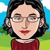 Avatar de Ana_Iturgaiz_Rodrígu