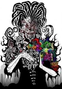 Avatar de Paravestirsanto