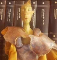 Avatar de Lorizar