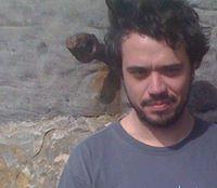 Avatar de Jose_Ignacio_Azar_De