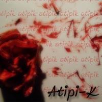 Avatar de AtipiK