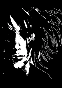 Avatar de Korgame