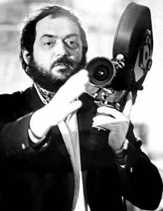 Avatar de Kubrick