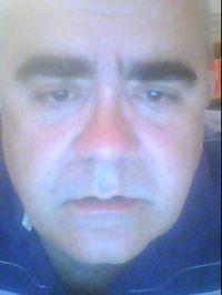 Avatar de Jorge_E_Pulido_Paz