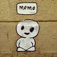 Avatar de Momo_MoMo