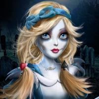 Avatar de Miss_Trambolika