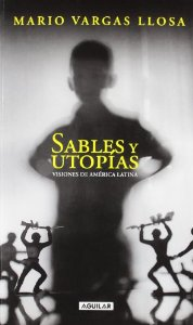 SABLES Y UTOPÍAS