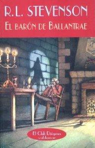 EL BARÓN DE BALLANTRAE