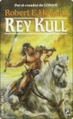 REY KULL