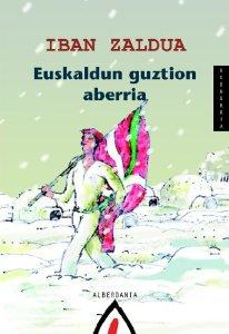 EUSKALDUN GUZTION ABERRIA