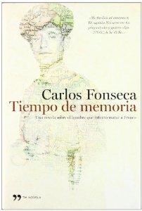TIEMPO DE MEMORIA