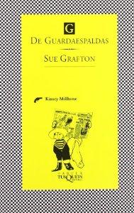 G DE GUARDAESPALDAS