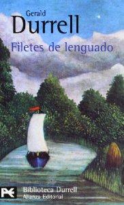 FILETES DE LENGUADO