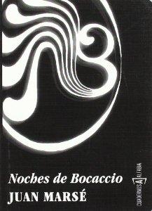 NOCHES DE BOCACCIO