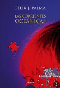 Portada de LAS CORRIENTES OCEÁNICAS