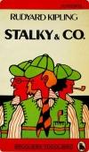 STALKY Y CO
