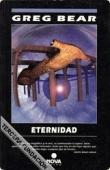 ETERNIDAD (SAGA DE LA VÍA #2)