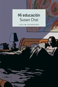 Portada de MI EDUCACIÓN
