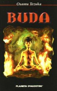 BUDA Nº3 (BUDA #3)