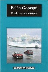 EL LADO FRÍO DE LA ALMOHADA