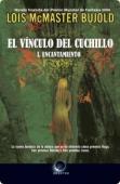 ENCANTAMIENTO (EL VINCULO DEL CUCHILLO I)