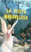 LA VISITA MARAVILLOSA
