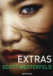 EXTRAS (ELLAS