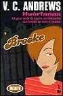 BROOKE (HUÉRFANAS #3)