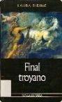 Portada de FINAL TROYANO