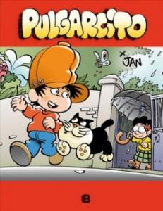PULGARCITO 1( PULGARCITO#1)