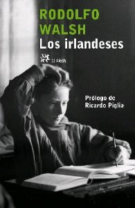 LOS IRLANDESES