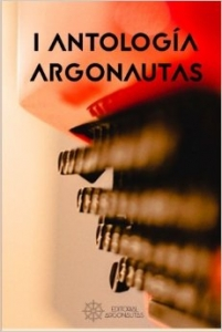 I ANTOLOGÍA ARGONAUTAS