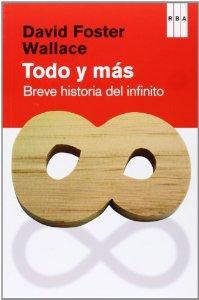 TODO Y MÁS: UNA BREVE HISTORIA DEL INFINITO