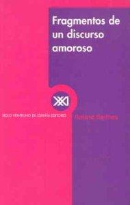 Recomienda un libro a distintos foreros - Página 9 163354dccbbee47c7b1b