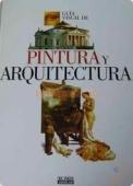 Portada de GUÍA VISUAL DE PINTURA Y ARQUITECTURA