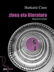 ZINEA ETA LITERATURA