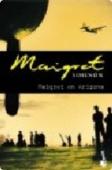 MAIGRET EN ARIZONA