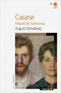 CASARSE. HISTORIAS DE MATRIMONIOS