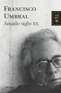 AMADO SIGLO XX