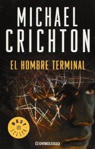 El Guerrero Número 13 Michael Crichton