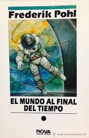 Portada de EL MUNDO AL FINAL DEL TIEMPO