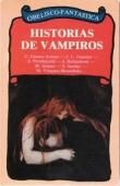 HISTORIAS DE VAMPIROS