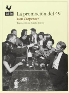 LA PROMOCIÓN DEL 49