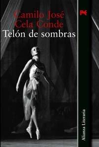 TELON DE SOMBRAS