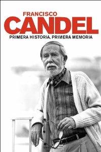 PRIMERA HISTORIA, PRIMERA MEMORIA