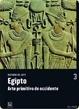EGIPTO (HISTORIA DEL ARTE#3)