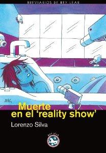 "MUERTE EN EL ""REALITY SHOW"""