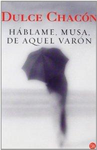 HABLAME, MUSA, DE AQUEL VARÓN